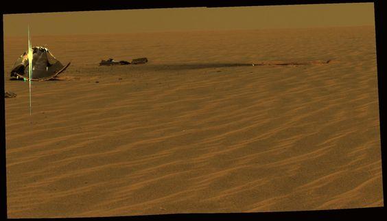 rover-2