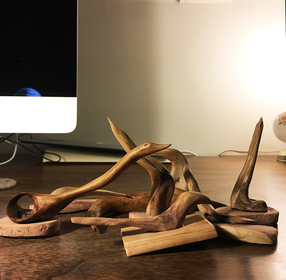 wood-carving1